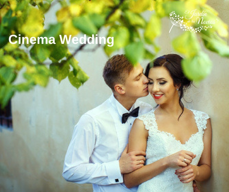 el-jardin-de-los-novios-cinema-wedding